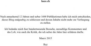 2015-03-23 15_06_26-haze.ch